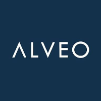 Alveo Land Corp logo