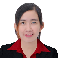 Analyn soliven logo