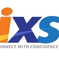 IXSFORALL INC., logo