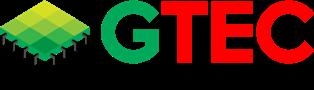 Hr Generalist from Greentech Electronics Company