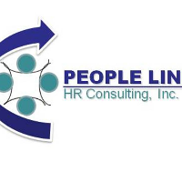 PEOPLE LINK HR CONSULTING INC logo