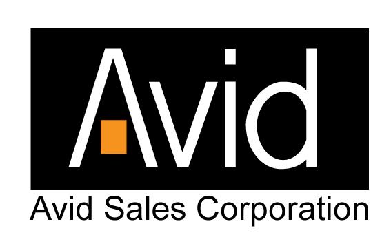 Cashier from Avid Sales Corporation