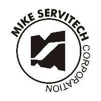 Mike Servitech Corporation logo