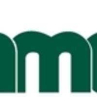 Henta Marketing Corporation logo