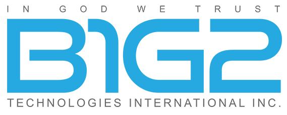 Telesales Representative from B1G2 Technologies International Inc.