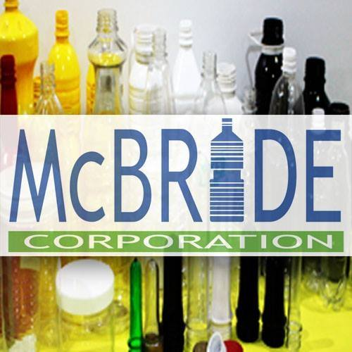 General Accountant from McBride Corporation