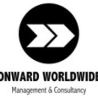 Onward Worldwide Management & Consultancy Services logo