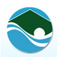 Subic Bay Development and Industrial ... logo