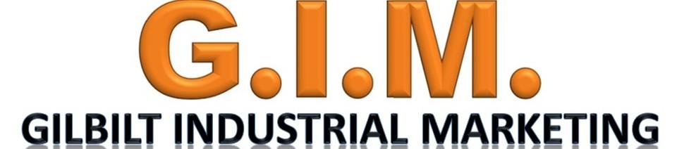 Gilbilt Industrial Marketing from Tondo, Metro Manila is Looking for ...