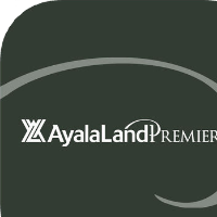 Ayala Land Sales, Inc. logo