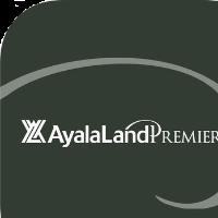 Ayala Land Sales, Inc. logo