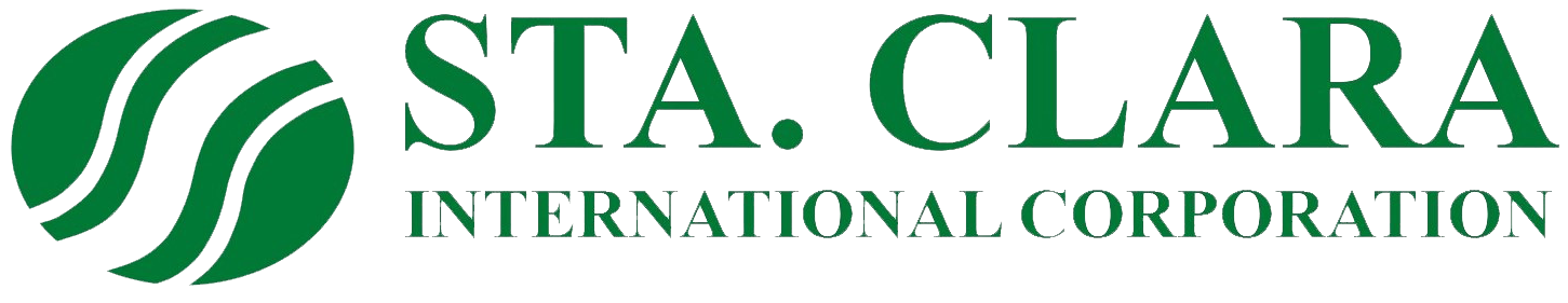 Internal Auditor from Sta. Clara International Corporation