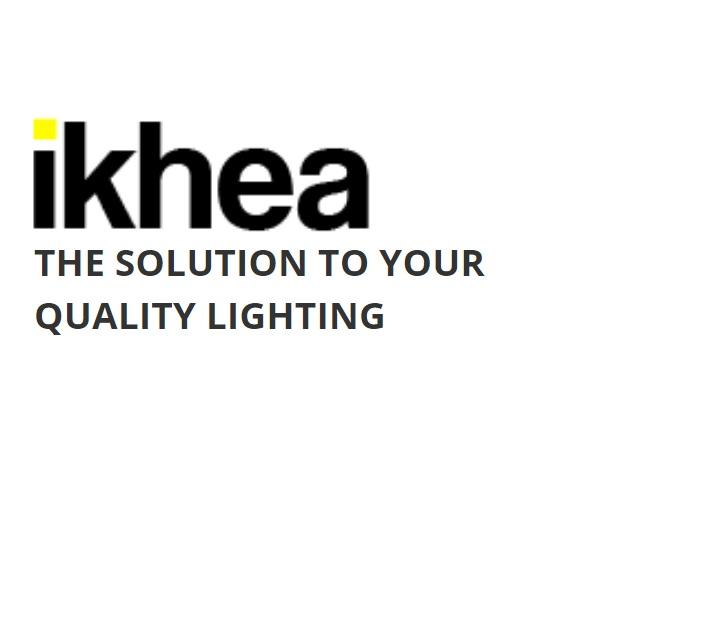 Warehouse Staff from Ikhea Lighting