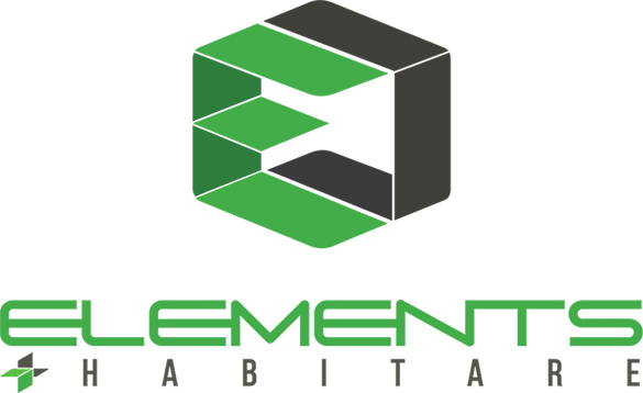 Junior Architect from Elements Habitare