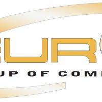 Euro Group of Companies logo