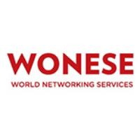 WONESE logo