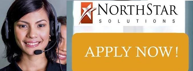 Call Center Representatives from Northstar Solutions Inc.