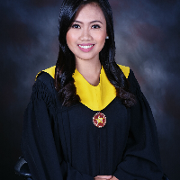 Jolina Mae M. Bagon logo