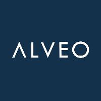 Alveo Land Corp   Ayala Land Inc. logo