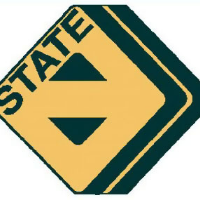 State Group of Companies logo