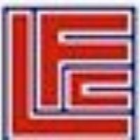 Lloyd's Financing logo