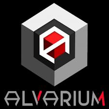 Customer Service Representative from Alvarium MNL