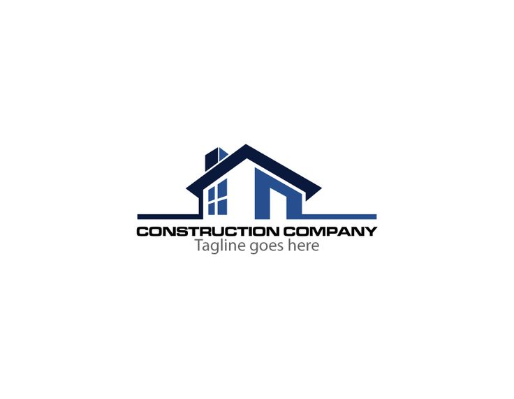 latest job openings from construction company