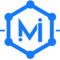 Monico logo