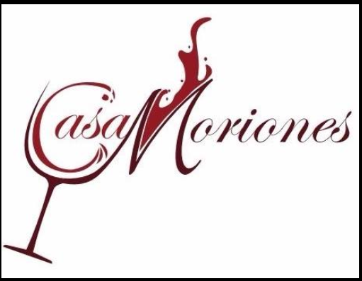 Sales Associate from Casa Moriones Catering Services Inc.