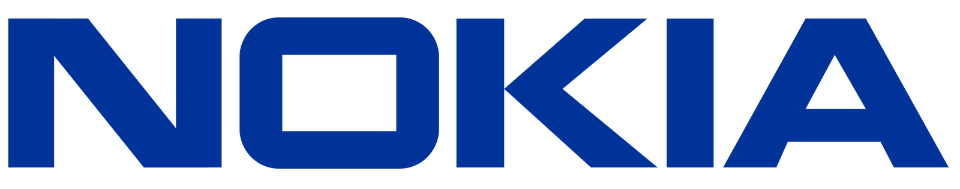 Health Safety Environment Manager From Nokia Logo