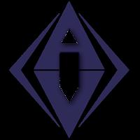 Argent Ventures, Inc. logo