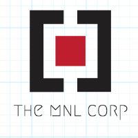 MNL Corp logo