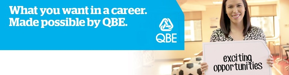IT Global Service Desk Support Analyst From QBE GROUP SHARED SERVICES  LIMITED PHILIPPINE BRANCH