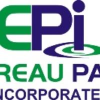 Envireau Pacific, Inc. logo