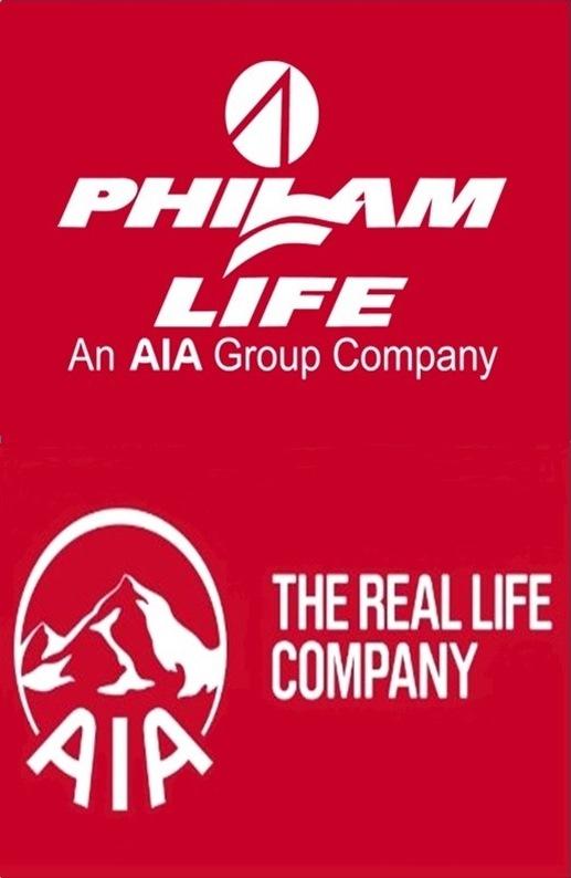 Financial Advisors from Philam Life Insurance Co.