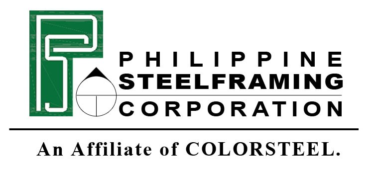 Philippine Steelframing Corporation from Pampanga, Central Luzon is ...