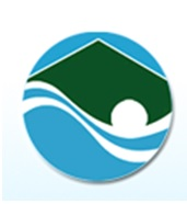 Admin Assistant from Subic Bay Development and Industrial ...