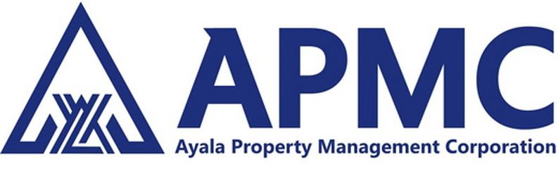 Ayala Property Management Corporation Makati