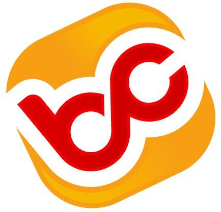 BAKERSCENTRAL CORP. logo