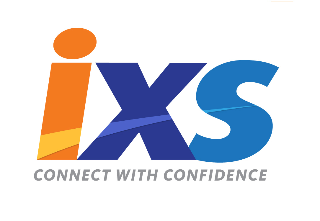 Account Manager from IXSFORALL INC.,