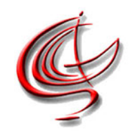 Sterling Global Call Center, Inc logo