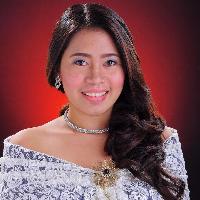Maria Mae Biongco logo