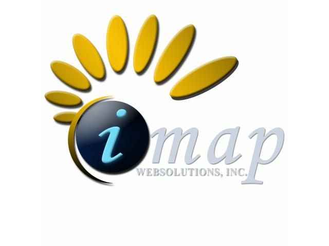 Sales And Marketing Officer from I-Map Websolutions.net