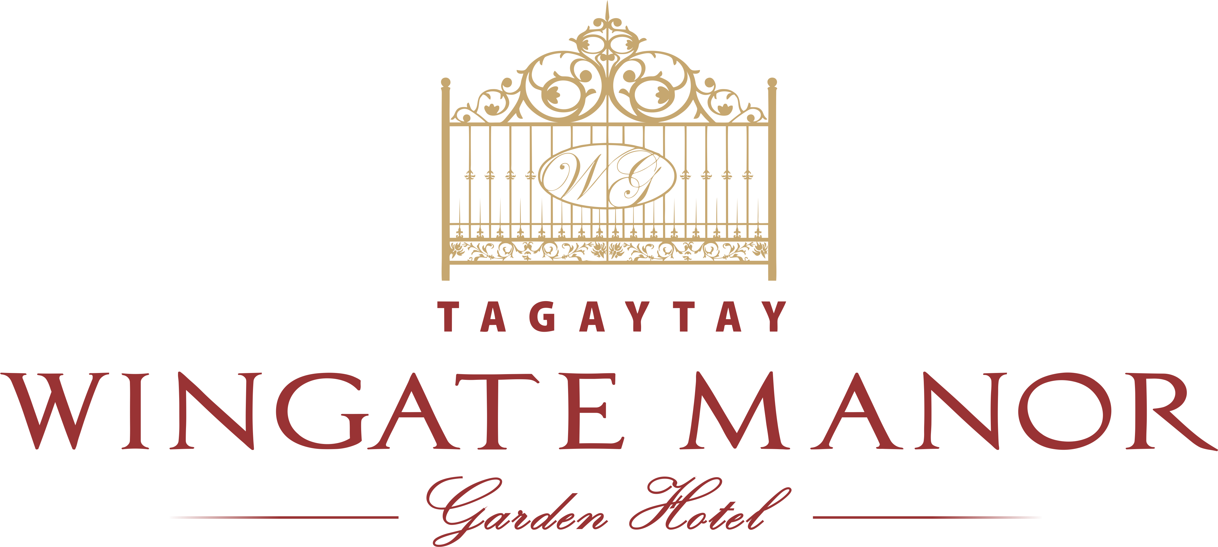 Hotel Reservation Assistant from tagaytay Wingate Manor
