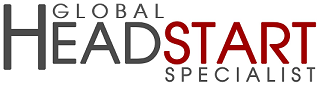 Customer Service - Local Financial Acct Ghscoa from Global Headstart Specialist, Inc.
