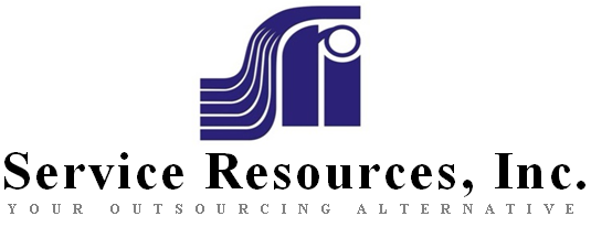 Production Operator from Service Resources, Inc.