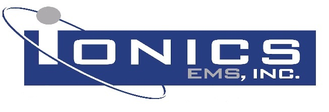 Ionics EMS Inc. from Laguna, Calabarzon is Looking for a Material ...