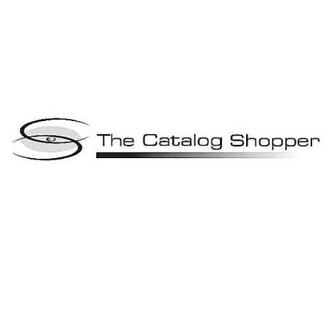The Catalog Shopper from Las Piñas, National Capital Region is ...