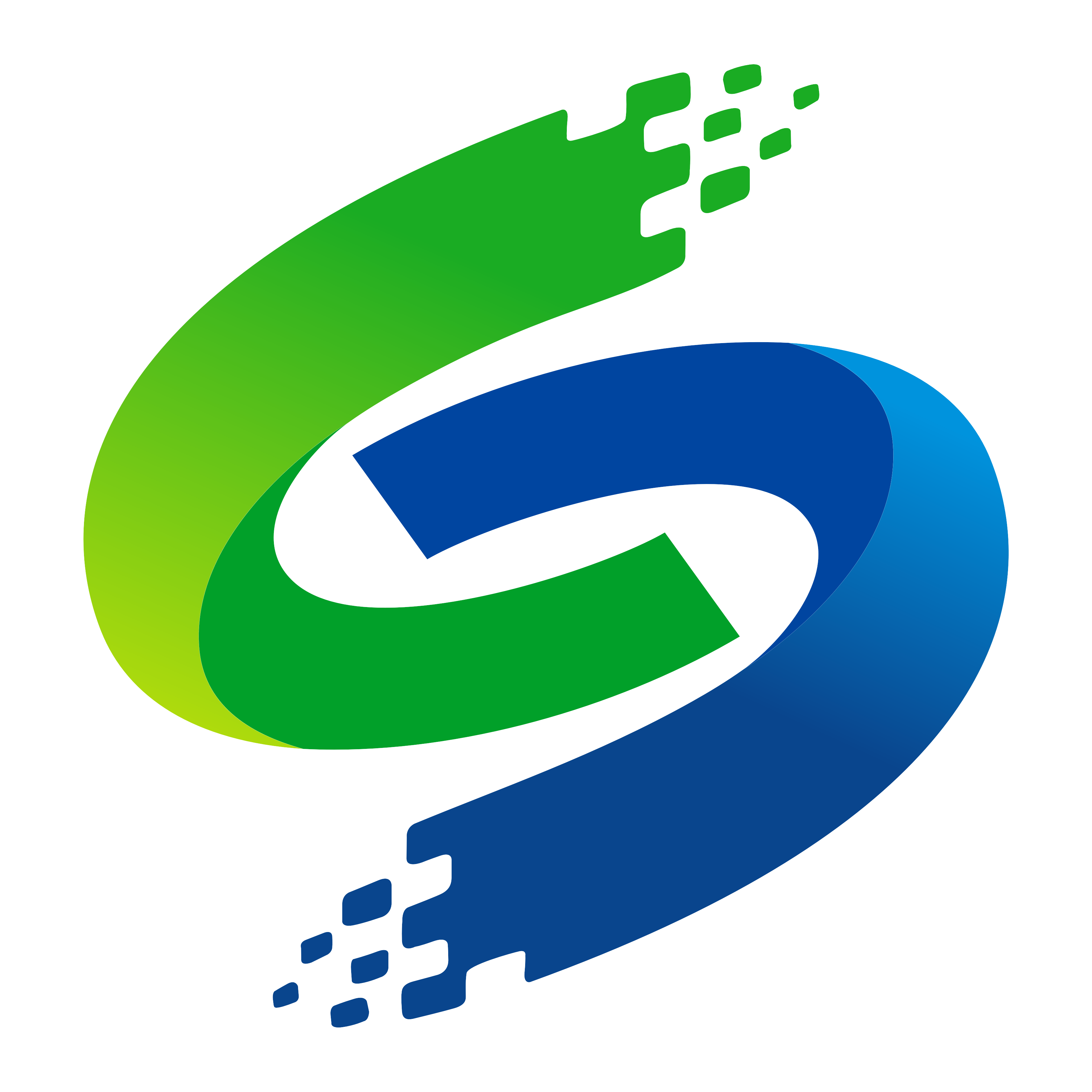 Synerteq from manila national capital region is looking for a synerteq logo biocorpaavc