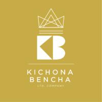 Kichona Bencha Ltd. Co. logo